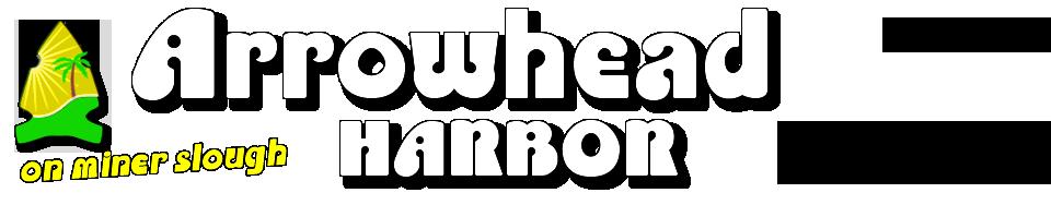 Arrowhead Harbor